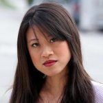 Junie Hoang sues IMDb website for publishing real age