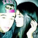 Are Justin Bieber and Selena Gomez back together?