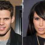 Kris Humphries and Kim Kardashian finally divorced