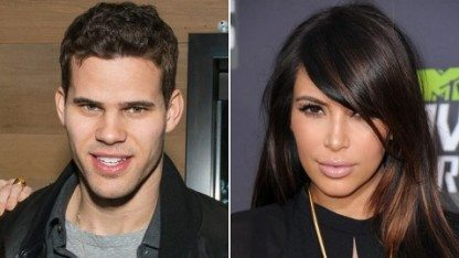 Kris Humphries and Kim Kardashian finally divorced ...
