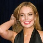 Lindsay Lohan tweets about pregnancy, fake or real?