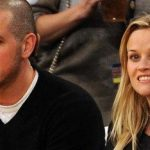 Reese Witherspoon and husband James Toth arrested