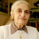 Ruth Prawer Jhabvala dies at 85 at residence