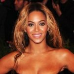 Jay-Z denies Beyonce's second pregnancy rumours