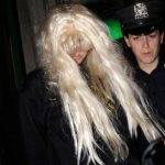 Amanda Bynes arrested for smoking marijuana