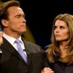 Arnold Schwarzenegger and Maria Shriver divorce not finalized