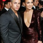 Jennifer Lopez likely to marry again 