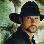 Tim McGraw in legal trouble with former record label