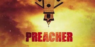 preacher-tv-show