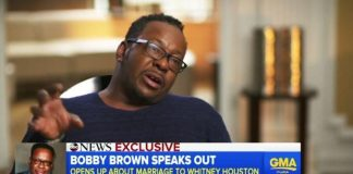 bobbi-brown-interview