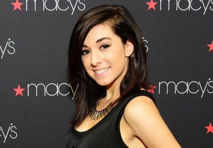 christina-grimmie-death