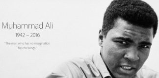 life-of-muhammad-ali