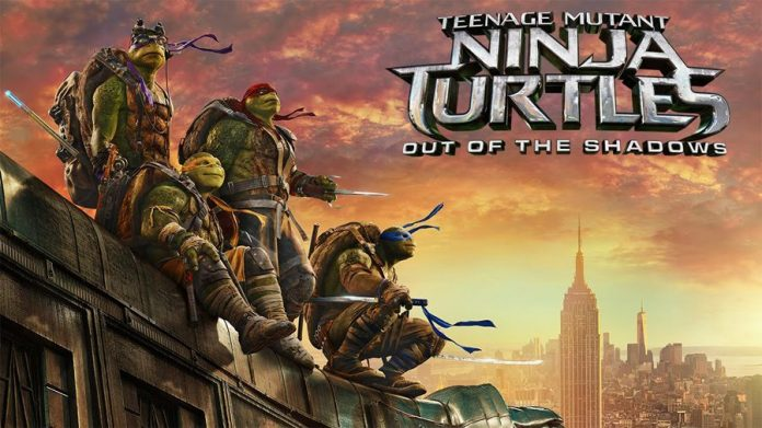 teenage-mutant-ninja-turtles-out-of-the-shadows-review
