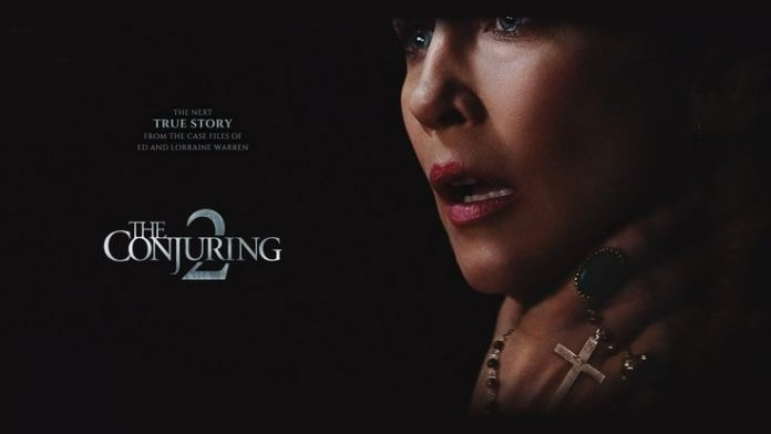 conjuring-2-movie-review