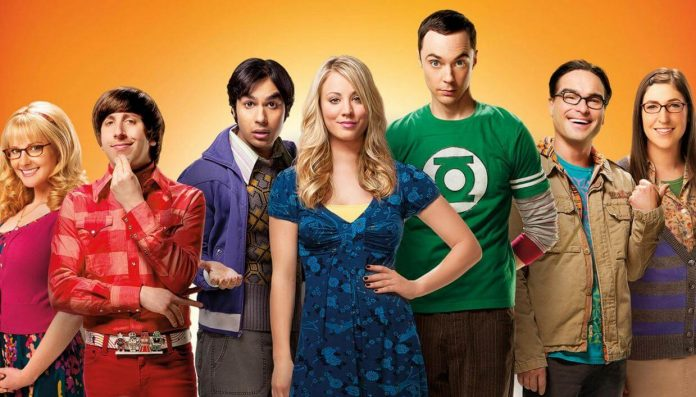 the-big-bang-theory-season-10-premiere