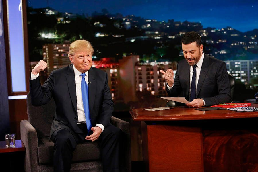 donald_trump_jimmy_kimmel