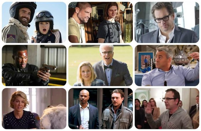 fall-2016-tv-shows