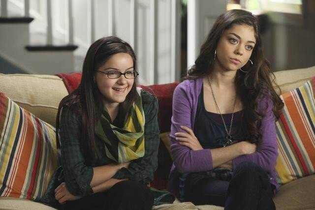 modern-family-daughters-Alex-Haley-Dunphy