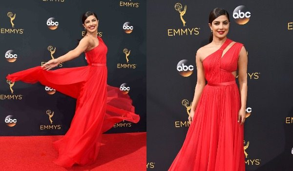 priyanka-chopra-at-emmy-awards-2016