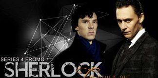 sherlock-season-4-poster