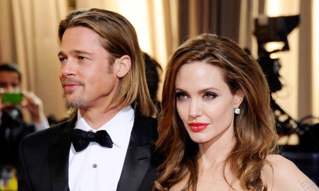 brad_pitt_angelina_jolie_divorce