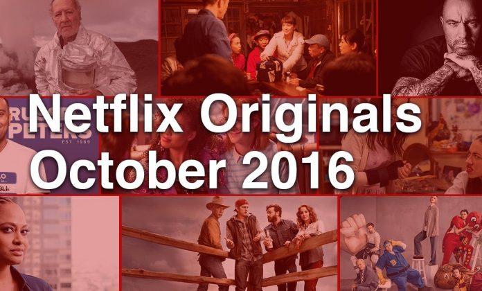coming_soon_netflix_october_2016