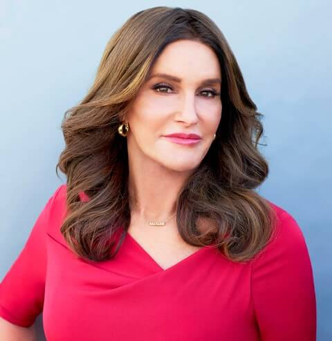 Caitlyn Jenner to Feature in Transparent Season 3
