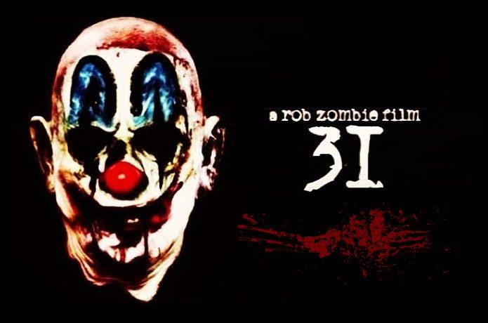 rob_zombie_31_film