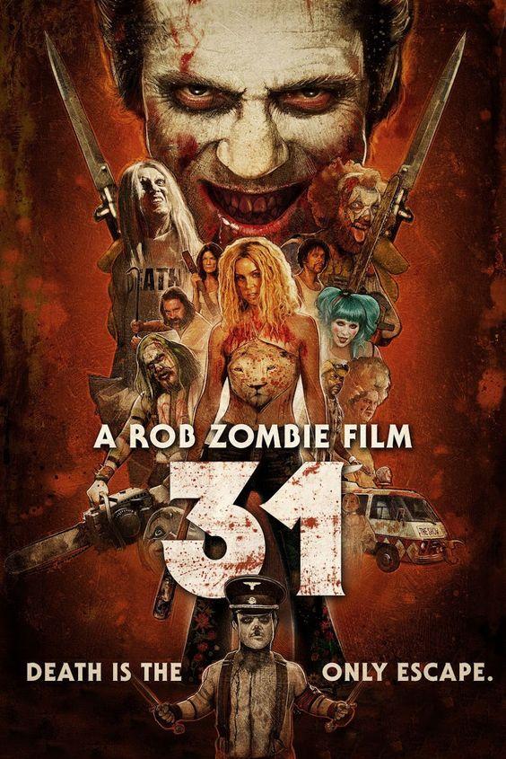 rob_zombie_film_31_poster