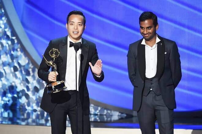 rs-aziz-ansari-and-alan-yang-665f4369-3968-4c64-ba3c-cf61a20fc46d-copy