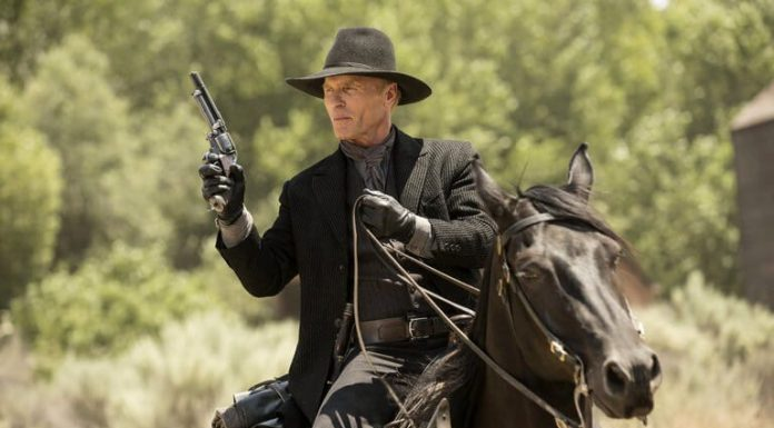 westworld season 1 episode 2 chestnut