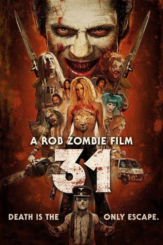 movie-31