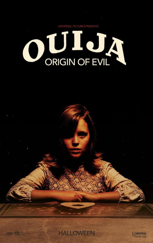ouija-evil