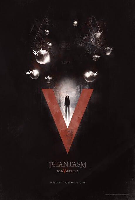 phantasm-v-