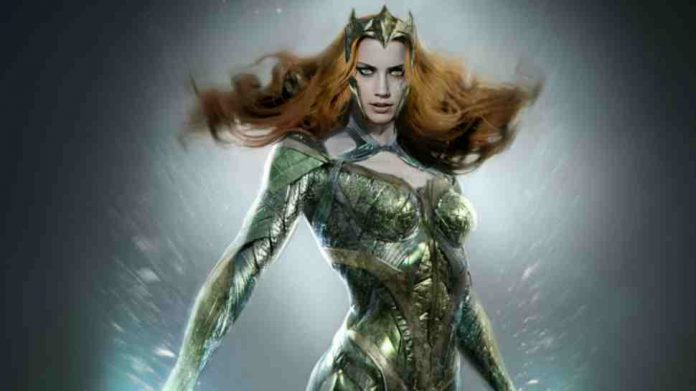 amber_heard_mera_queen_of_atlantis_justice_league