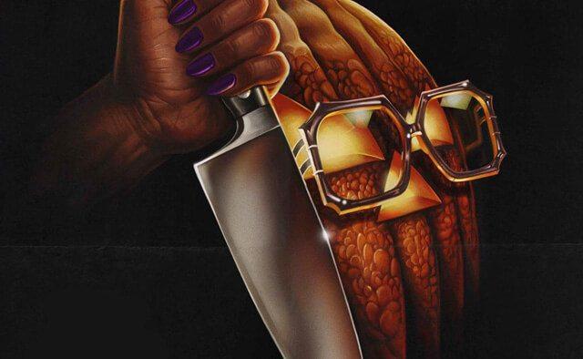 boo-Halloween-poster