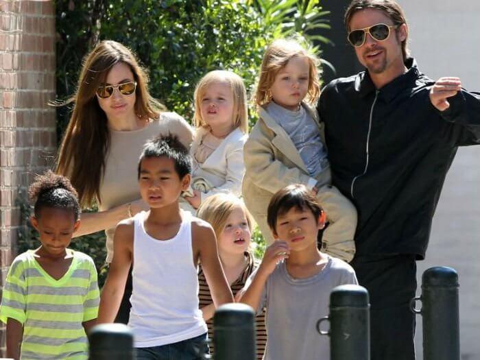 brangelina-with-kids