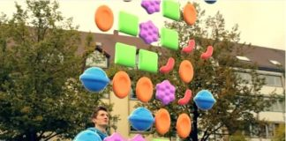 cbs-announces-adaptation-of-the-massive-game-candy-crush