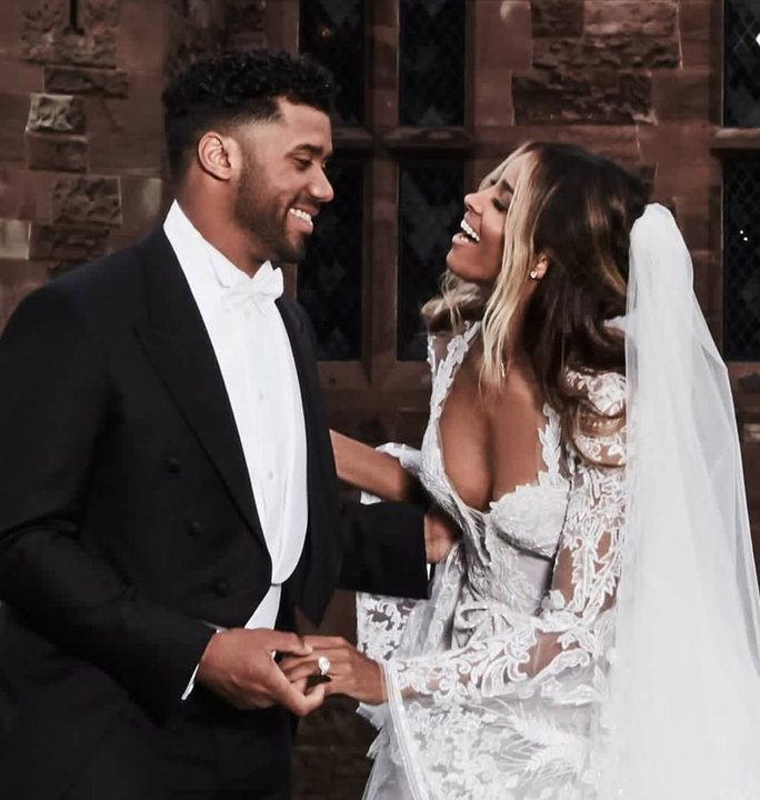 ciara_russell_wilson_wedding