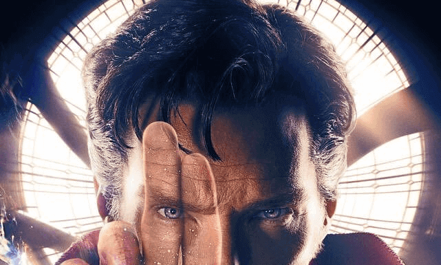 doctor-strange-benedict-cumberbatch-1