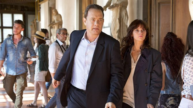inferno-movie-tom-hanks