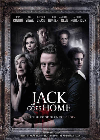 jack-goes-back-home