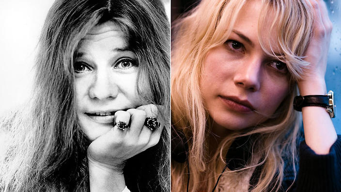 janis_joplin_michelle_williams_biopic