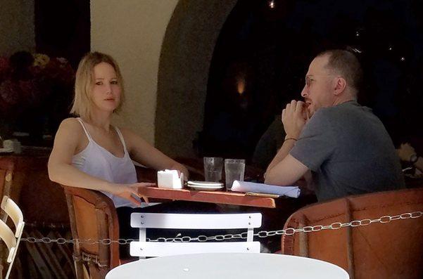 jennifer_lawrence_darren_aronofsky_dating_couple_spotted