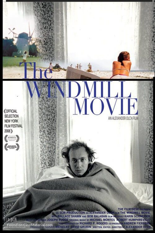 The-windmill-movie