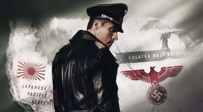man-in-the-high-castle-season-2-premiere-date-announced
