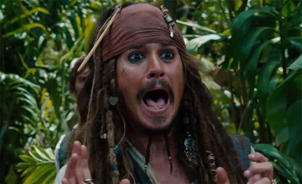 pirates_of_the_caribbean_captain_jack_sparrow