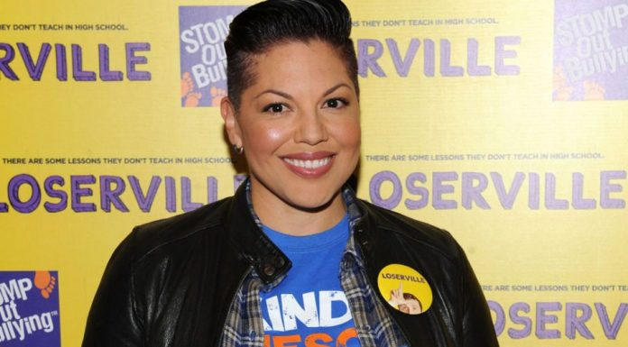 sara_ramirez_lgbtq_short_hair
