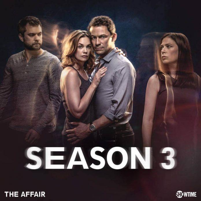 the-affair-season-3-poster