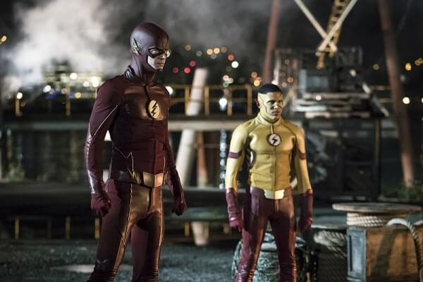 the-flash-season-3-flashpoint-image-7-600x401
